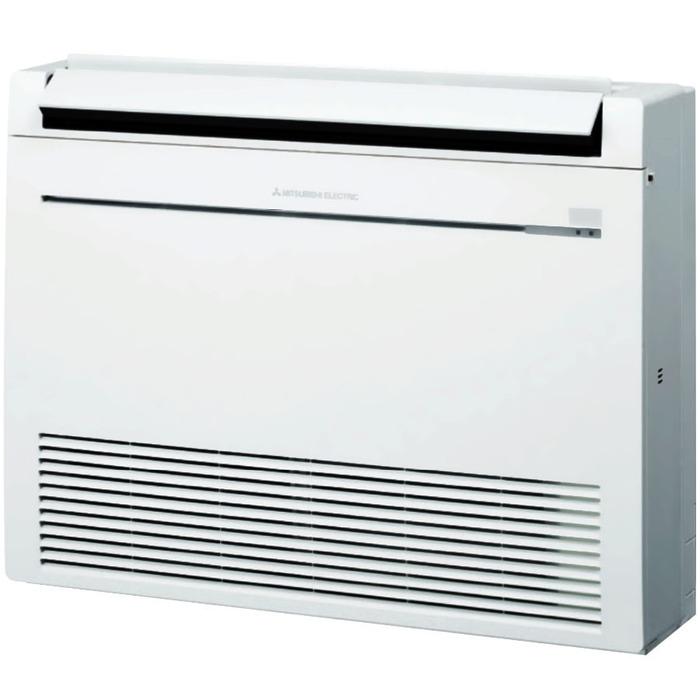 Купить Mitsubishi Electric MFZ-KJ50VE в интернет магазине. Цены, фото, описания, характеристики, отзывы, обзоры