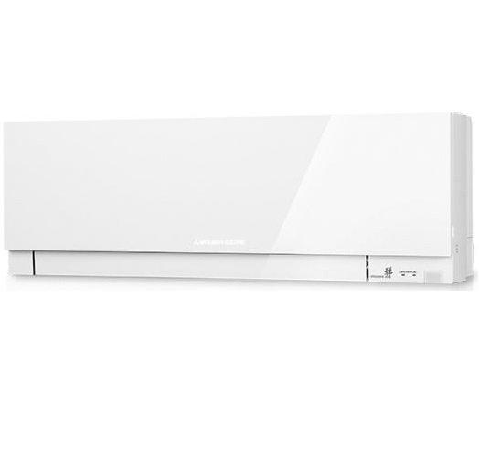 Купить Внутренний блок мульти-сплит системы Mitsubishi Electric MSZ-EF22 VE2W в интернет магазине климатического оборудования