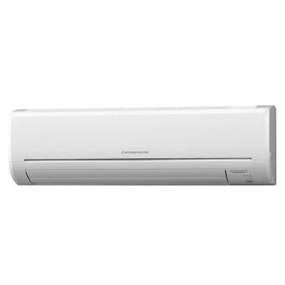 Купить Внутренний блок мульти-сплит системы Mitsubishi Electric MSZ-GF71VE в интернет магазине климатического оборудования