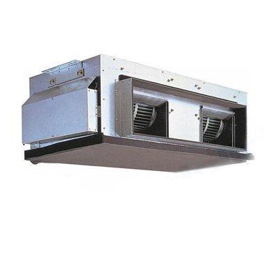 Купить Канальный кондиционер Mitsubishi Electric PEA-RP400GAQ.TH-AF/2xPUHZ-P200YHA в интернет магазине климатического оборудования