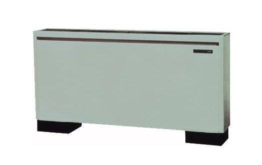 Купить Mitsubishi Electric PFFY-P32 VLEM-E в интернет магазине. Цены, фото, описания, характеристики, отзывы, обзоры