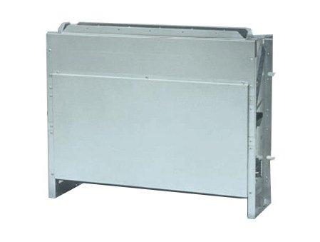 Купить Mitsubishi Electric PFFY-P50 VLRM-E в интернет магазине. Цены, фото, описания, характеристики, отзывы, обзоры