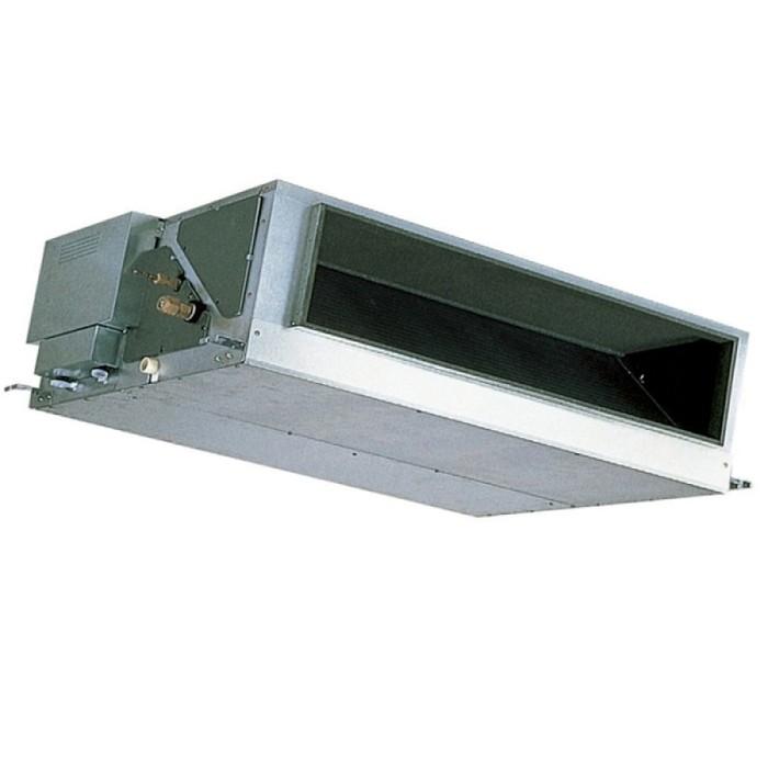 Купить Настенный блок Mitsubishi Electric PKFY-P50VHM-ER2 в интернет магазине климатического оборудования