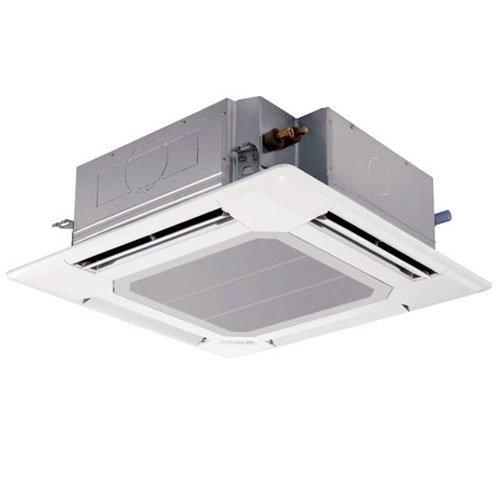 Купить Кассетный кондиционер Mitsubishi Electric PLA-RP71 ВA/PUHZ-ZRP71VHA в интернет магазине климатического оборудования