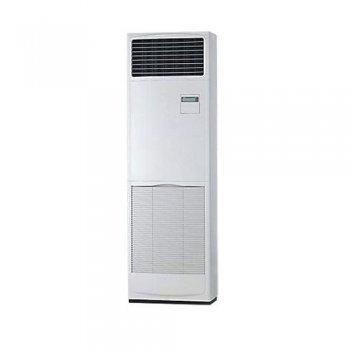 Купить Mitsubishi Electric PSA-RP125 KA в интернет магазине. Цены, фото, описания, характеристики, отзывы, обзоры