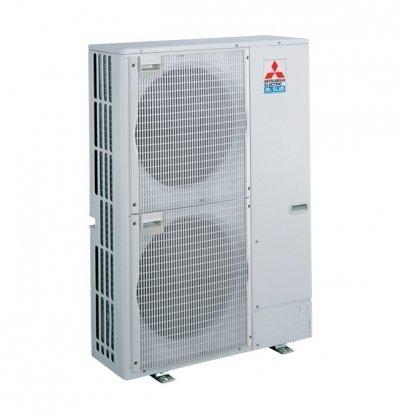 Купить Mitsubishi Electric PUHZ-RP250 YKA в интернет магазине. Цены, фото, описания, характеристики, отзывы, обзоры