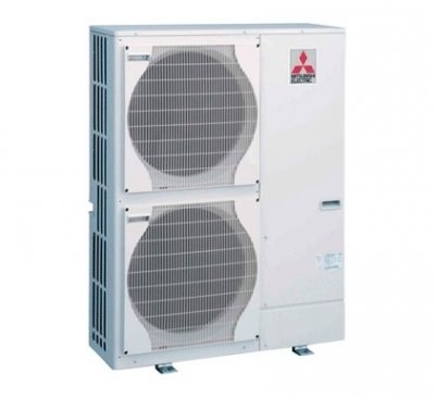 Купить Mitsubishi Electric PUHZ-ZRP100VKA в интернет магазине. Цены, фото, описания, характеристики, отзывы, обзоры