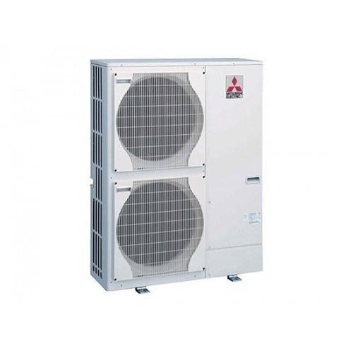 Купить Mitsubishi Electric PUHZ-ZRP100YKA в интернет магазине. Цены, фото, описания, характеристики, отзывы, обзоры