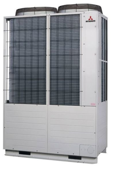 Купить Наружный блок VRF системы Mitsubishi Heavy FDC335KXZXE1 в интернет магазине климатического оборудования