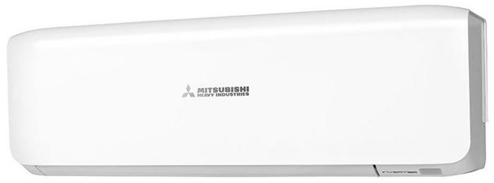 Купить Mitsubishi Heavy FDK22KXZE1 в интернет магазине. Цены, фото, описания, характеристики, отзывы, обзоры