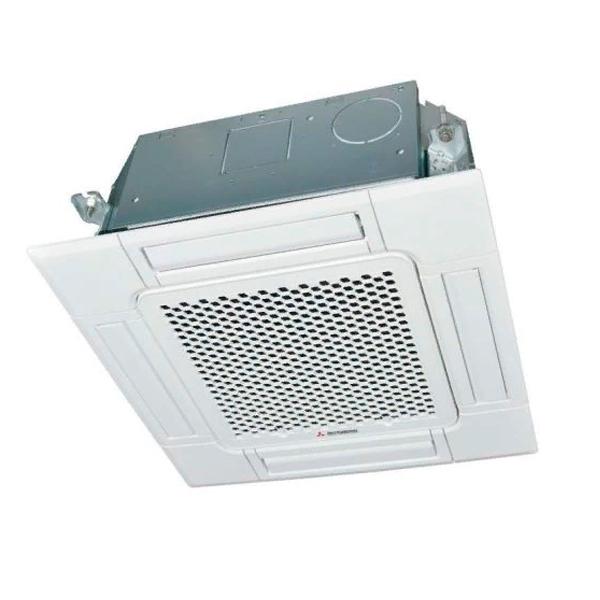 Кассетная VRF система 4-4,9 кВт Mitsubishi Heavy FDTC45KXZE1 фото