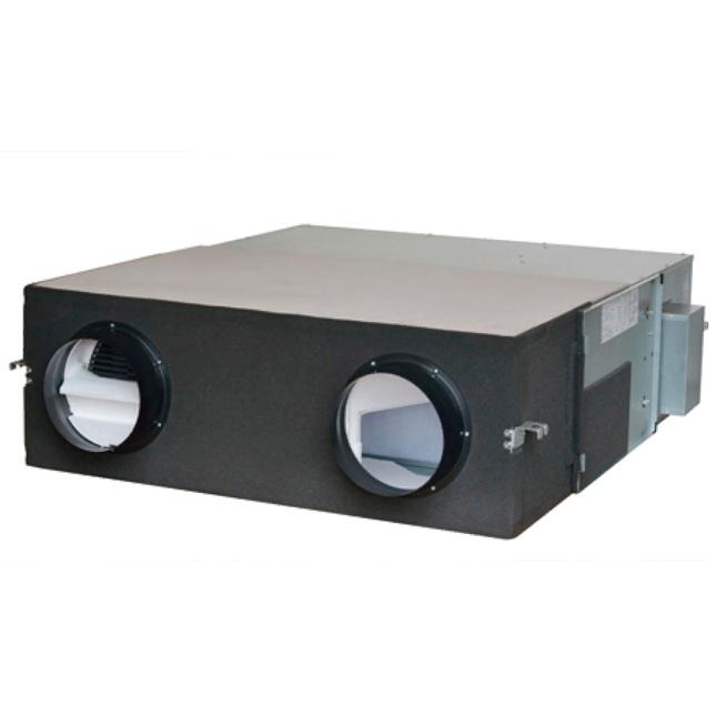 Приточно-вытяжная вентиляция для частного дома Mitsubishi Heavy SAF250E7 фото