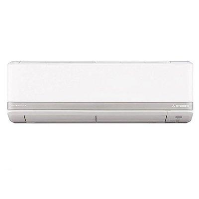 Купить Внутренний блок мульти-сплит системы Mitsubishi Heavy SRK25ZMX-S в интернет магазине климатического оборудования