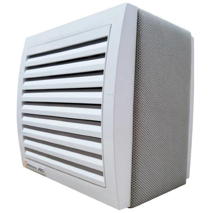 Очиститель воздуха Mmotors.