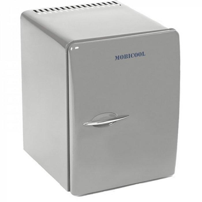 Купить со скидкой Термоэлектрический автохолодильник Mobicool