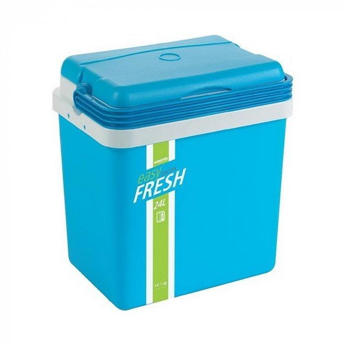 Купить Mobicool P22 Fresh в интернет магазине. Цены, фото, описания, характеристики, отзывы, обзоры