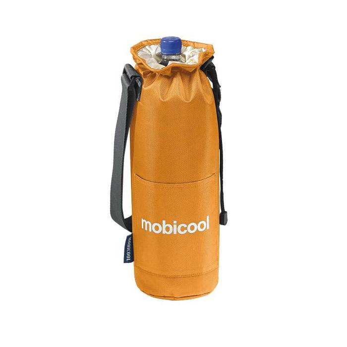 Купить Mobicool Sail Bottle cooler (цвета микс) в интернет магазине. Цены, фото, описания, характеристики, отзывы, обзоры