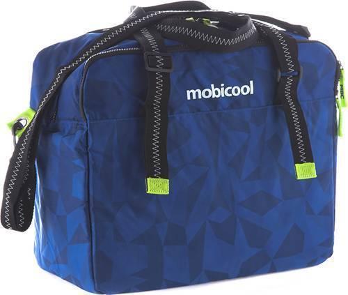 Изотермическая сумка-холодильник Mobicool Mobicool sail 25