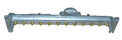 Аксессуар для отопления Navien Navien коллектор с форсунками LPG на сжиженный газ Prime Coaxial(Smart Tok) 35K