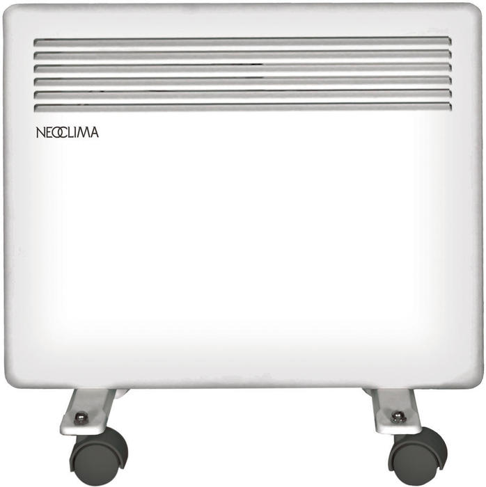 Конвектор для дома Neoclima Neoclima Futuro 0,5