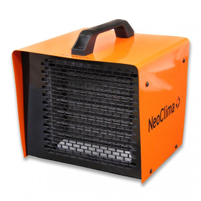 Купить Neoclima KX-2 в интернет магазине. Цены, фото, описания, характеристики, отзывы, обзоры