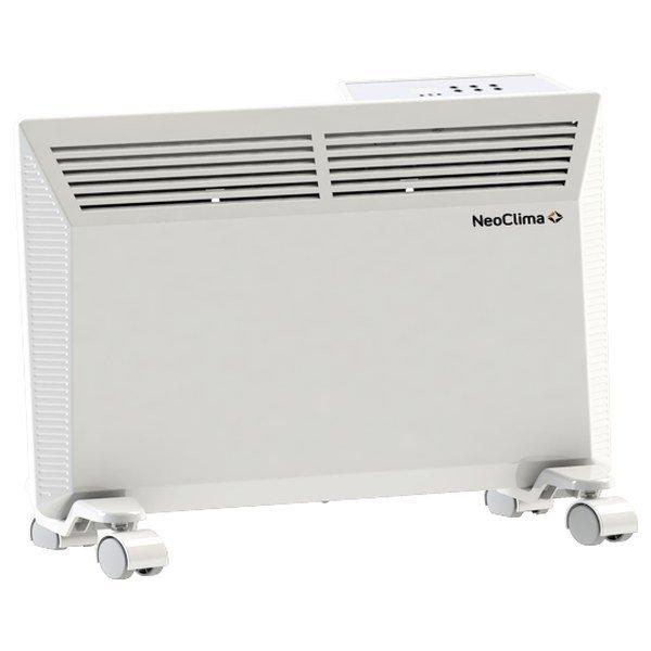 Купить Neoclima Moderno 2000 в интернет магазине. Цены, фото, описания, характеристики, отзывы, обзоры