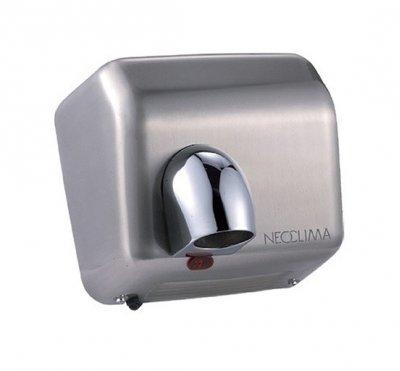 Металлическая сушилка для рук Neoclima Neoclima NHD-2.2M