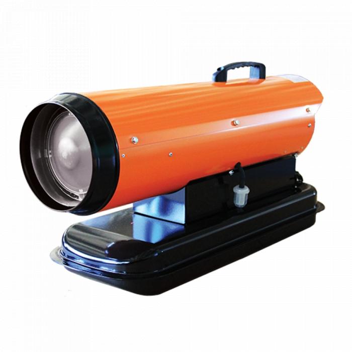 Купить Neoclima NPD-30 в интернет магазине. Цены, фото, описания, характеристики, отзывы, обзоры