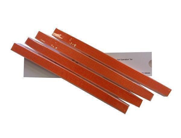 Фильтры для очистителя воздуха Neoclima Neoclima СFC (75136020)