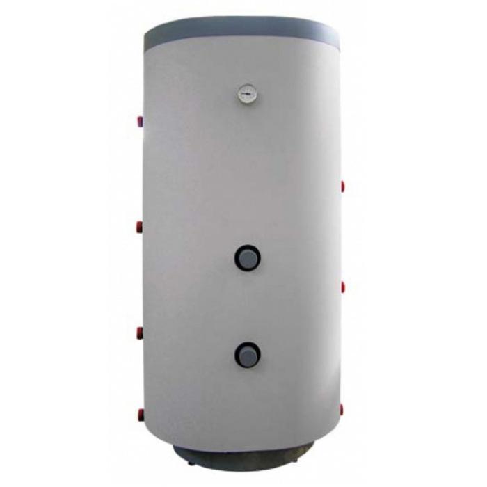 Купить Nibe BU - 1000.8 в интернет магазине. Цены, фото, описания, характеристики, отзывы, обзоры
