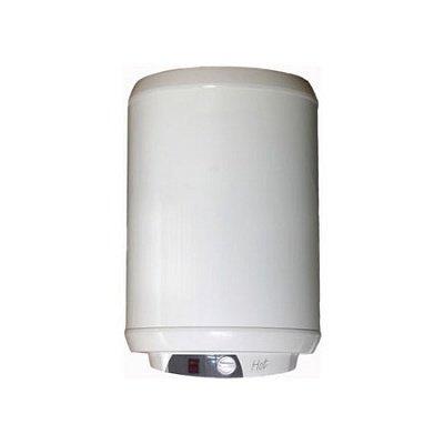Электрический накопительный водонагреватель Nibe