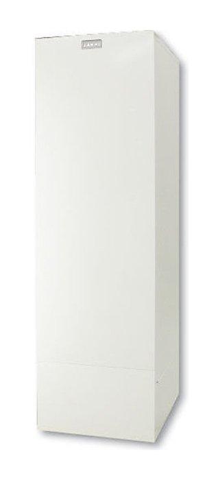 Купить Nibe VLM 500 KS STAR в интернет магазине. Цены, фото, описания, характеристики, отзывы, обзоры