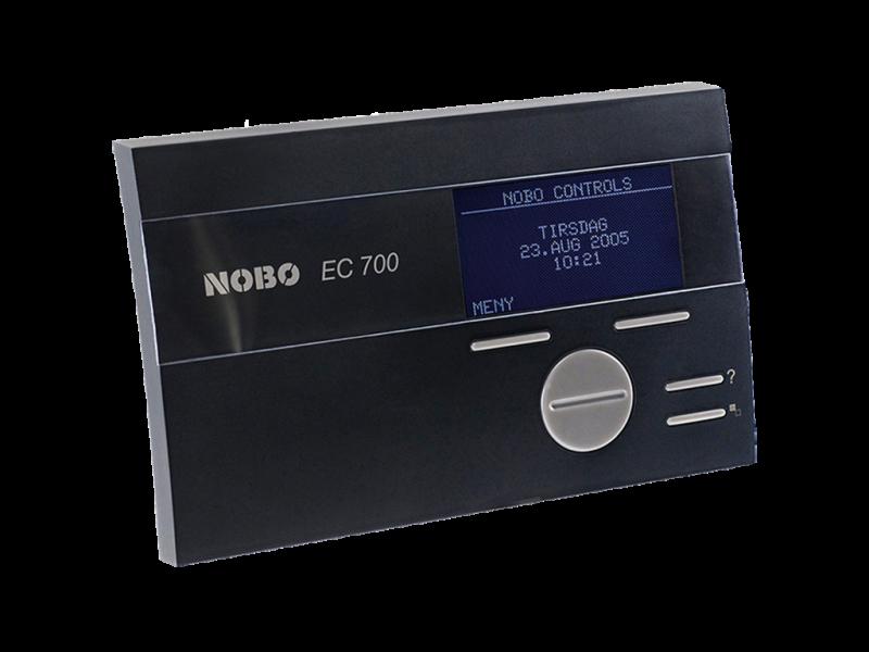 Купить Nobo EC 700 (ORION) в интернет магазине. Цены, фото, описания, характеристики, отзывы, обзоры