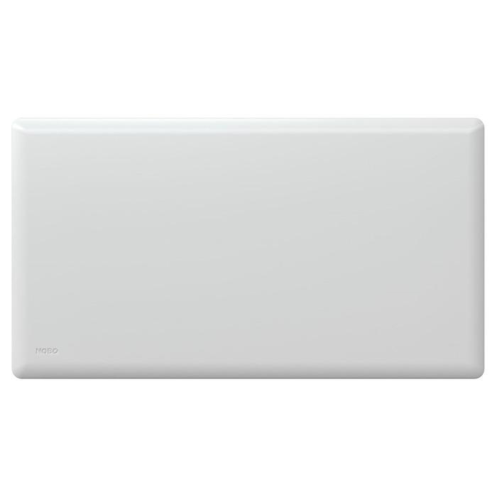 Купить Nobo NTL4S 12 в интернет магазине. Цены, фото, описания, характеристики, отзывы, обзоры