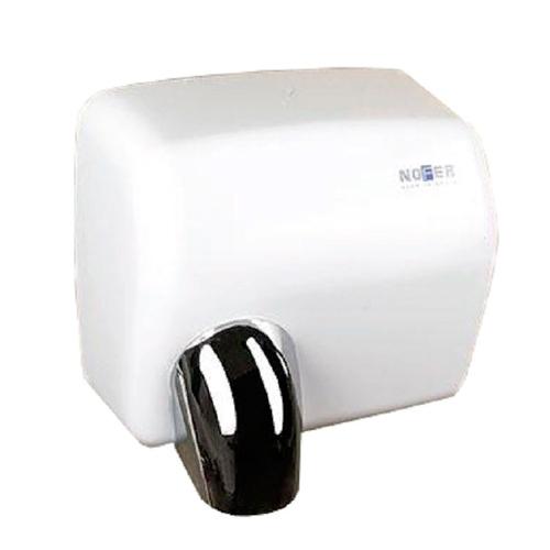 Купить Nofer CYCLON 2450 W белая в интернет магазине. Цены, фото, описания, характеристики, отзывы, обзоры