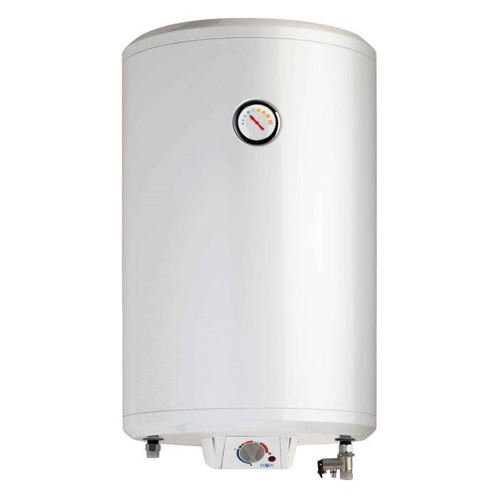 Электрический накопительный водонагреватель Nofer SB 30 () фото