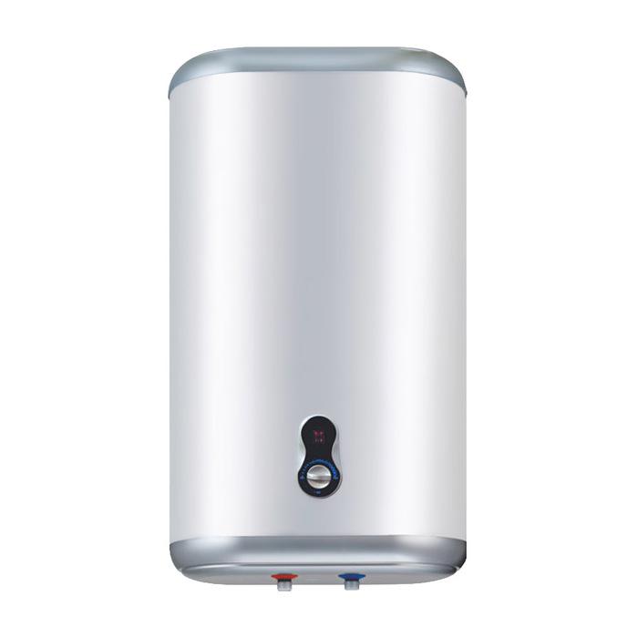 Электрический накопительный водонагреватель Nofer SC 80 фото