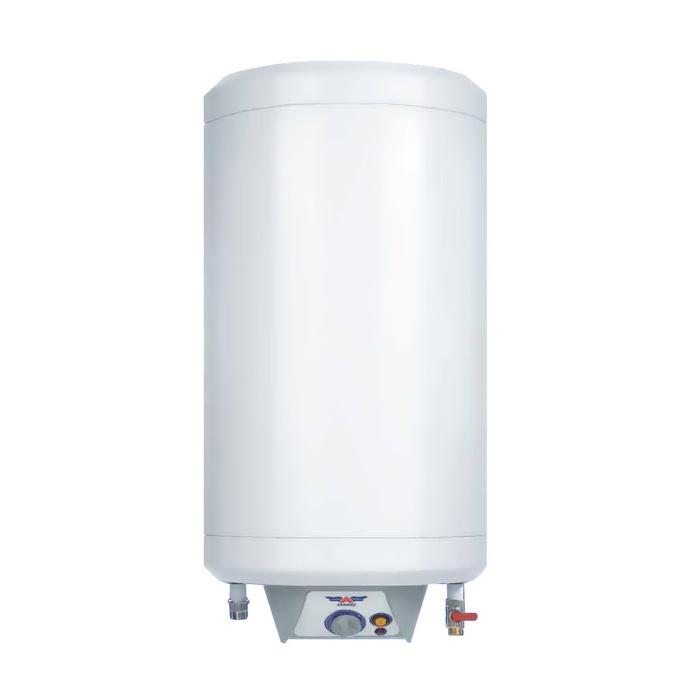 Электрический накопительный водонагреватель Aparici