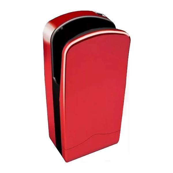 Купить Nofer V-JET 1760 W Cherry red в интернет магазине. Цены, фото, описания, характеристики, отзывы, обзоры