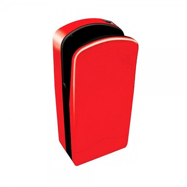 Купить Nofer V-JET 1760 W RED F1 в интернет магазине. Цены, фото, описания, характеристики, отзывы, обзоры