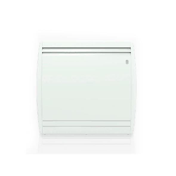Купить Noirot Actifonte smart ECOcontrol 1250-горизонтальный в интернет магазине. Цены, фото, описания, характеристики, отзывы, обзоры