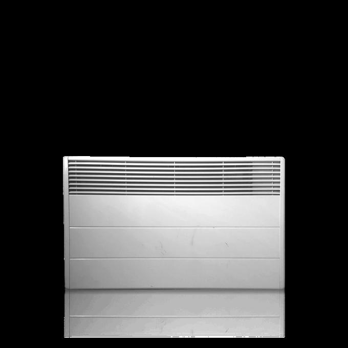 Купить Noirot Antichoc 1500 в интернет магазине. Цены, фото, описания, характеристики, отзывы, обзоры