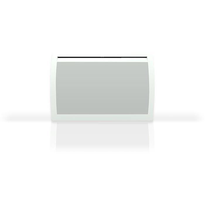 Купить Noirot Aurea D 1250-горизонтальный в интернет магазине. Цены, фото, описания, характеристики, отзывы, обзоры