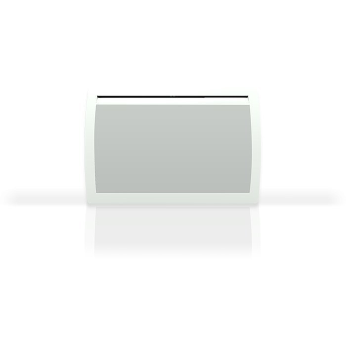 Купить Noirot Aurea D 2000-горизонтальный в интернет магазине. Цены, фото, описания, характеристики, отзывы, обзоры