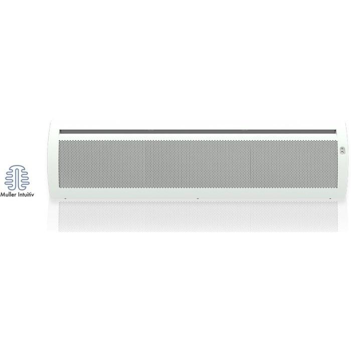 Купить Noirot Aurea smart ECOcontrol 750-низкий в интернет магазине. Цены, фото, описания, характеристики, отзывы, обзоры