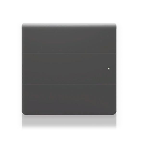 Купить Noirot Axiom smart ECOcontrol антрацит 750-горизонтальный в интернет магазине. Цены, фото, описания, характеристики, отзывы, обзоры
