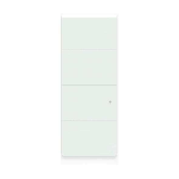 Купить Noirot Axiom smart ECOcontrol белый 1500-вертикальный в интернет магазине. Цены, фото, описания, характеристики, отзывы, обзоры