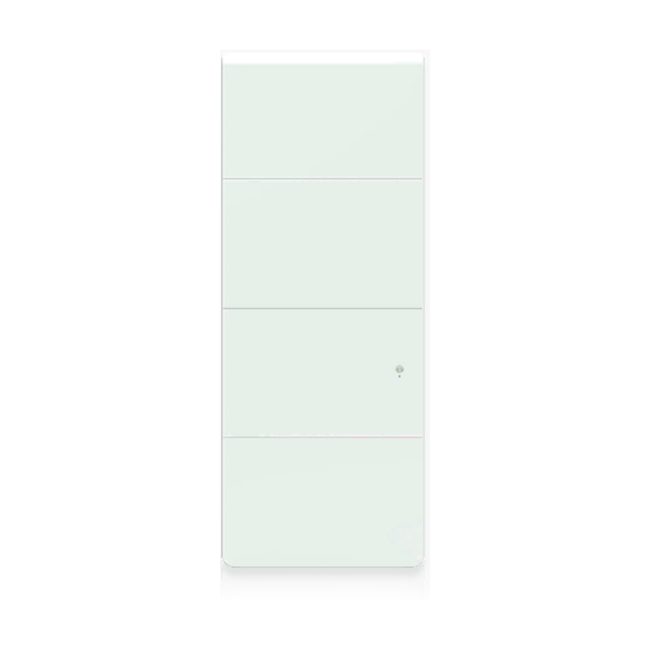 Купить Noirot Axiom smart ECOcontrol белый 2000-вертикальный в интернет магазине. Цены, фото, описания, характеристики, отзывы, обзоры