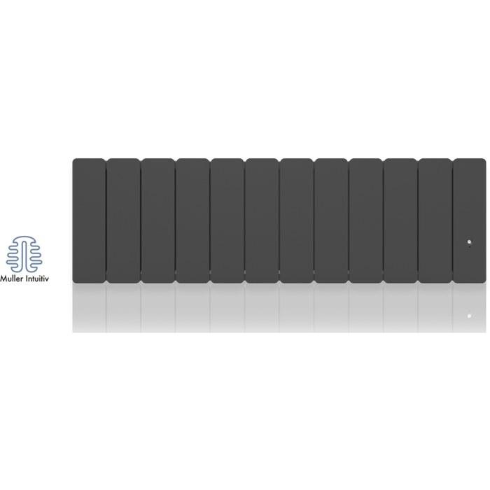 Купить Noirot BELLAGIO Smart ECOcontrol 1000-плинтусный в интернет магазине. Цены, фото, описания, характеристики, отзывы, обзоры