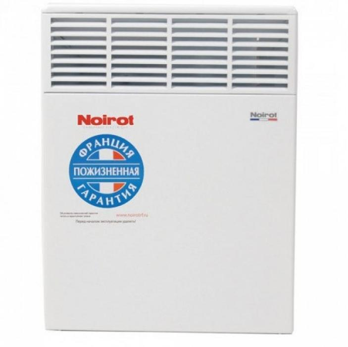 Купить Noirot CNX-4 Plus 1000 в интернет магазине. Цены, фото, описания, характеристики, отзывы, обзоры